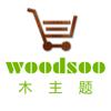 Zhejiang Woodsoo Technology Co Ltd - Woodsoo  artwork