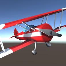 Activities of Pilot Kurt