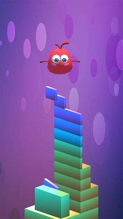 Bird Stack Bounty Jump Whole screenshot four
