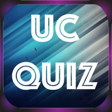 Activities of Which Uncharted 4 Character you belong for UC Quiz