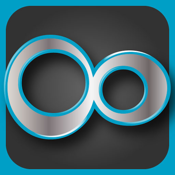 ooTunes Radio - Recording and Alarm Clock! icon