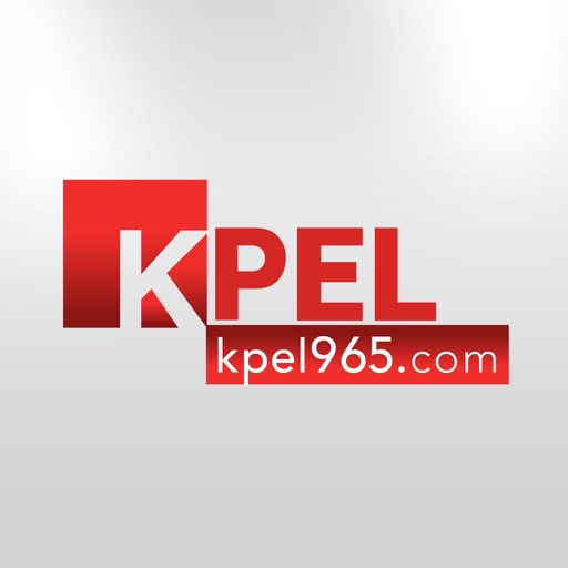 Download 96.5 KPEL free for iPhone, iPod and iPad