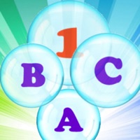 Codes for Alphabet, Bubbles and Numbers Hack