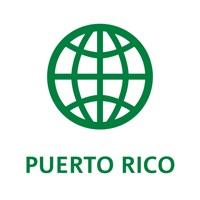 Metro Puerto Rico