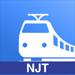 132.onTime : NJT, Light Rail, Bus