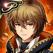 Premium-RPG Wizards of Brandel