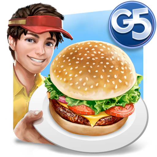 Stand O' Food® City: Virtual Frenzy