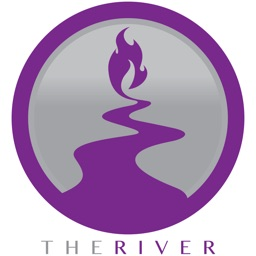 The River Podcast