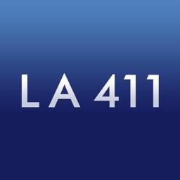 LA 411