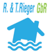 R & T Rieger Gbr