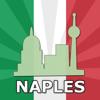 Guía de Nápoles