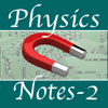 Physics Notes 2 .