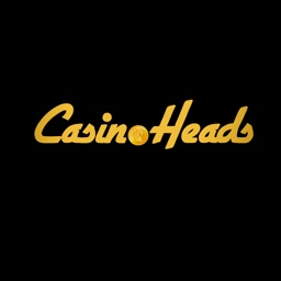 CasinoHeads Real Money Casino