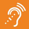 補聴器-聴覚を強化