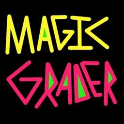 magic Grader