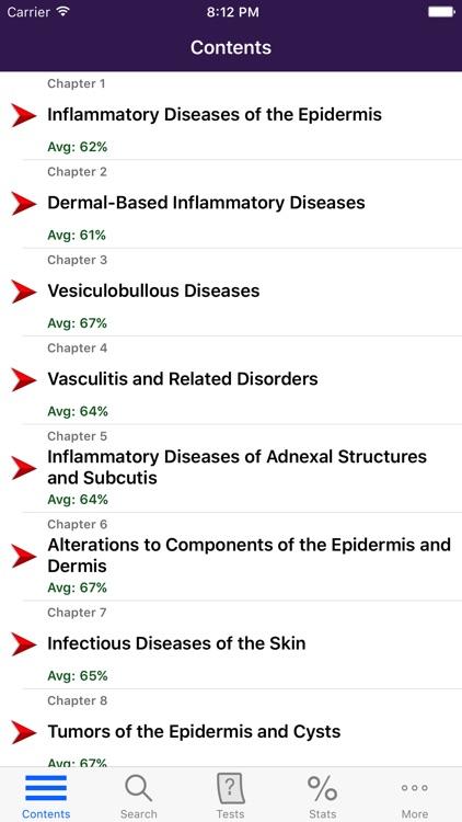Barnhill's Dermatopathology