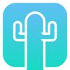 ReCactus - Challenge Video App