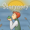 Storynory - Audio Stories-Wizzard Media