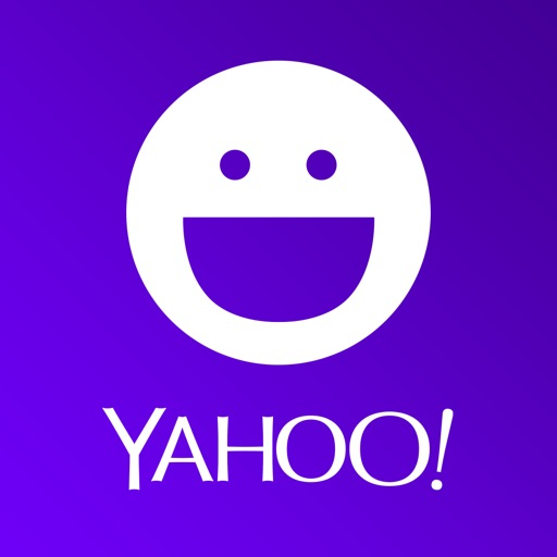 Yahoo Messenger — Chat and share instantly