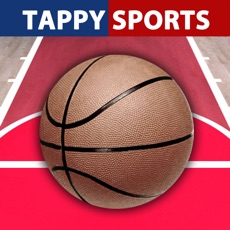 Activities of Tappy Sports Basketball