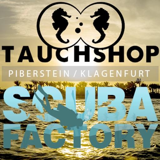 Scuba Factory