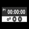 Desktop Program Timer