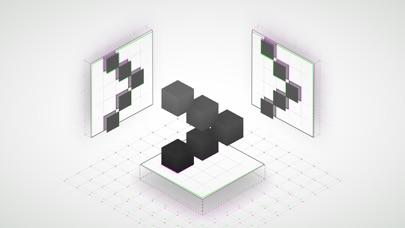 .projekt screenshot 1