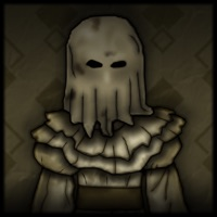 Codes for Forgotten Hill Mementoes Hack