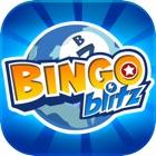 Bingo Blitz™ - Bingo Games icon