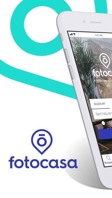 download Fotocasa - Alquiler y venta apps 2