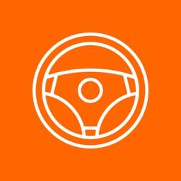 PUDO Driver
