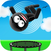 Codes for Stickman Trampoline Hack