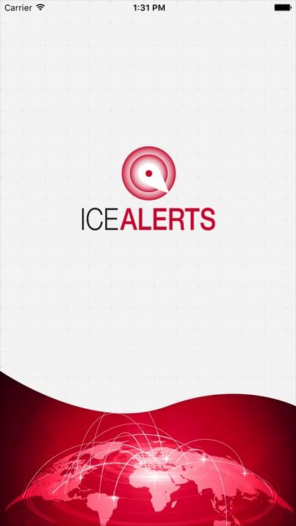 ICEAlerts