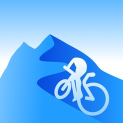 Bike Ride AR