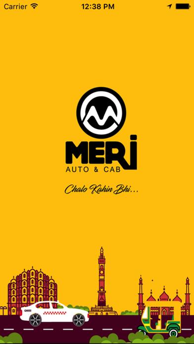 点击获取Meri Drivers