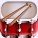 Drums Master - 高品质架子鼓