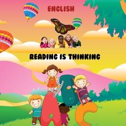 Dyslexia Read With Confidence by Jarrod Kanizay