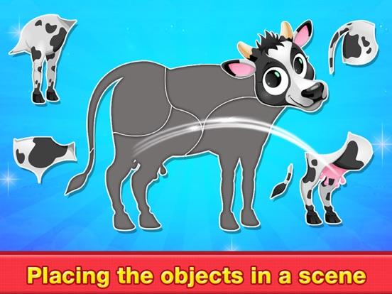 Connect Dot Educational Fun screenshot 8