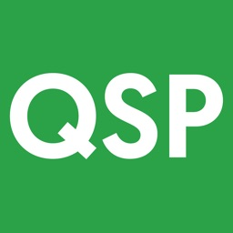 QSP Conference 2018