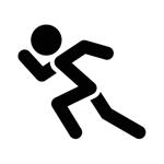 Легкая атлетика нормативы на пк