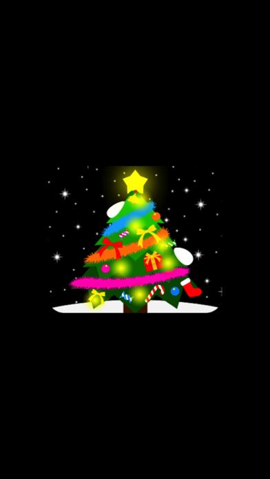 Animated Christmas Time Coming