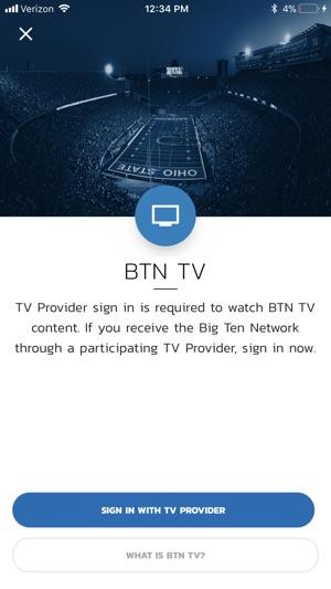 BTN2Go on the App Store 5da262b58