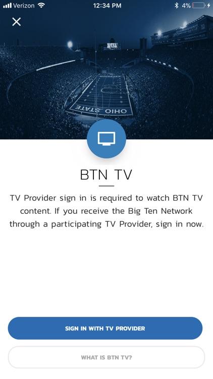BTN2Go screenshot-3
