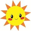 全国天气-专业天气预报