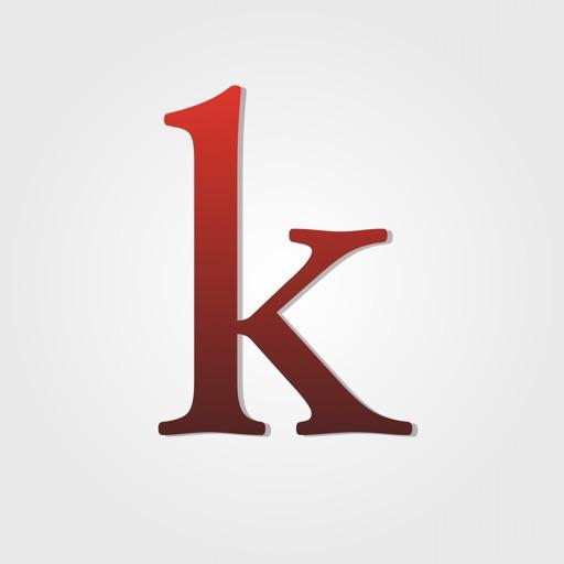 KyBook 3 Читалка для книг