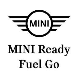 Mini Ready Fuel Go