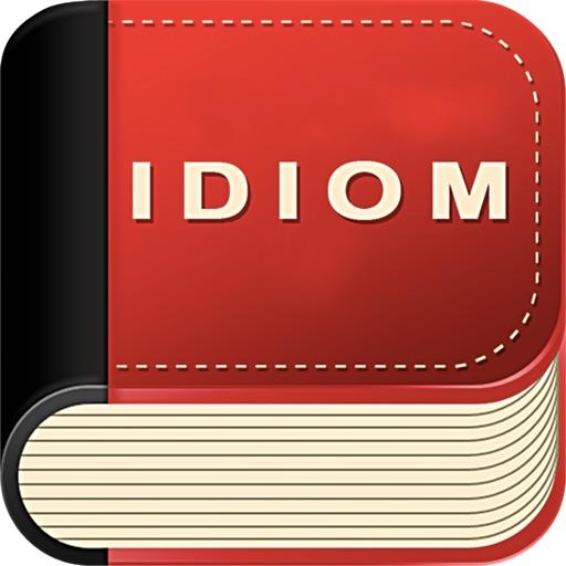 Pocket English Idioms