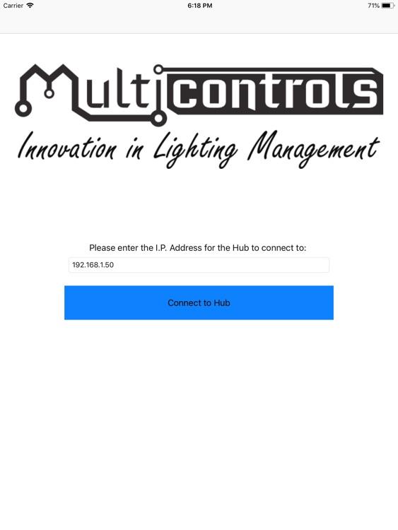 LightBox Express
