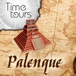 TimeTours - Palenque