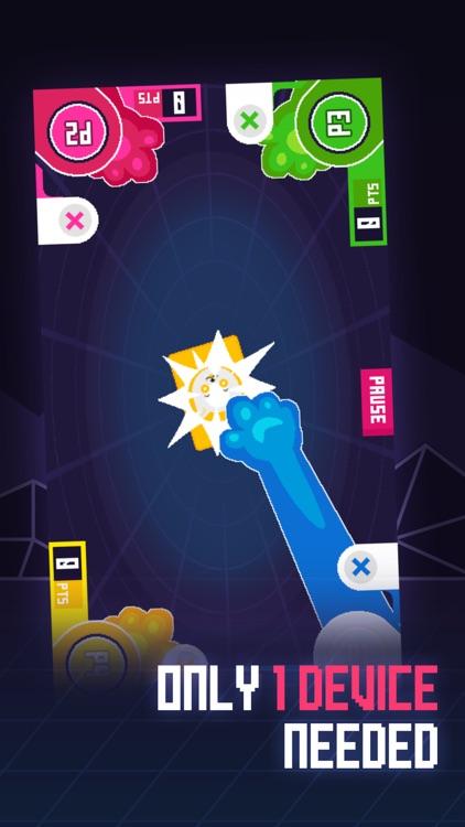 MEON Party Games screenshot-4